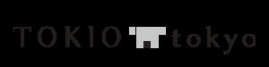 logo_tokio-tokyo